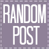 Random Post