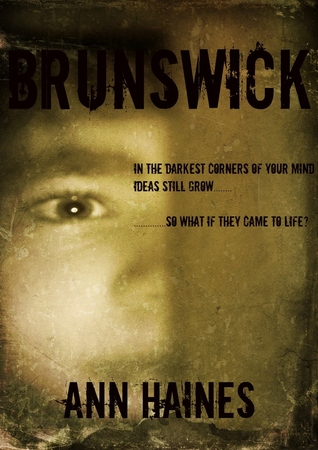 Review: Brunswick by Ann Haines