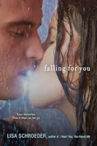 Falling for You - Waiting on Wednesday(13)