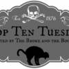 Top Ten Tuesday(14)