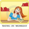 Waiting on Wednesday(15)