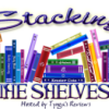 Stacking the Shelves (21)