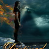 Cover Reveal: Destined by Ali Cross