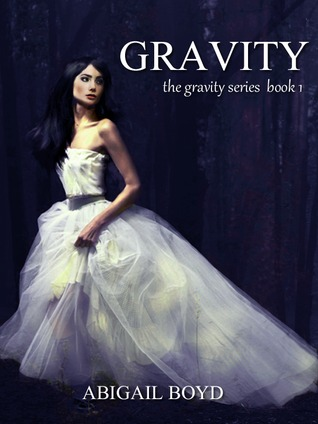 Gravity - Stacking the Shelves