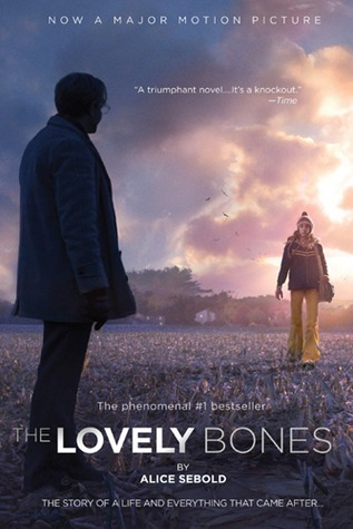 Review: The Lovely Bones by Alice Sebold