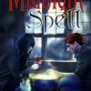 Cover Reveal: The Midnight Spell by Rhiannon Frater & Kody Boye