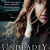 Review: Undeadly by Michele Vail