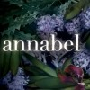 Review: Annabel by Lauren Oliver
