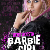 Review: Barbie Girl by Heidi Acosta
