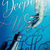 Cover Reveal: Deeper We Fall by Chelsea M. Cameron