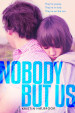Review: Nobody But Us by Kristin Halbrook