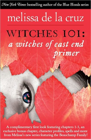 Witches 101