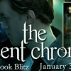 Excerpt & Giveaway: The Crescent Chronicles by Alyssa Rose Ivy