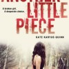 Review: Another Little Piece by Kate Karyus Quinn