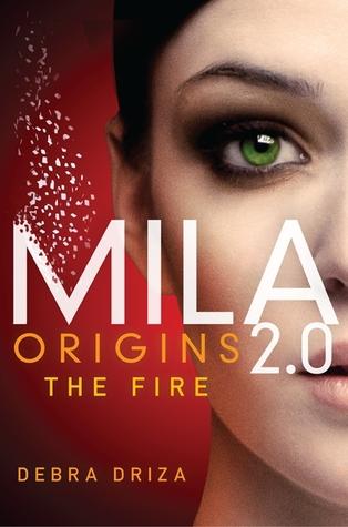 Mila Origins