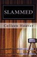 Review: Slammed by Colleen Hoover
