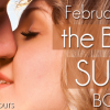 Excerpt & Giveaway: The Boys of Summer by C.J. Duggan