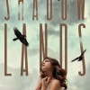 Review: Shadowlands by Kate Brian