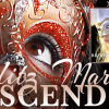 Transcend Time Book Blitz