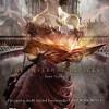 Review: Clockwork Princess by Cassandra Clare