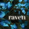 Review: Raven by Lauren Oliver