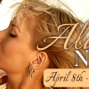 Excerpt & Giveaway: Alaskan Nights by Nadia Scrieva