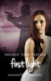 Review: First Light by Samantha Summers