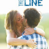 Review: Crossing the Line by Katie McGarry