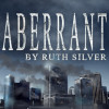 Tour Review: Aberrant by Ruth Silver