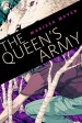 Novella Review: The Queen's Army by Marissa Meyer