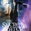 Review: The Secret Eater by Ros Jackson