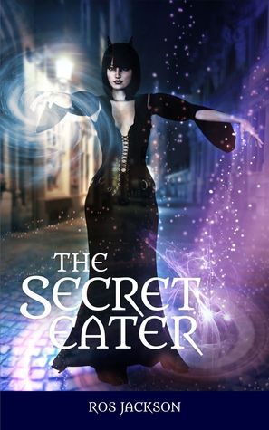 The Secret Eater