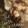 Review: The Truth About You and Me by Amanda Grace