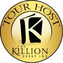 The Killion Group INC