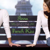 Audiobook Review: Anna and the French Kiss by Stephanie Perkins
