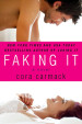 Review: Faking It by Cora Carmack