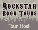 Rock Star Book Tours