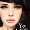Review: You Are Mine by Janeal Falor