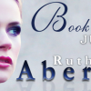 Excerpt & Giveaway: Aberrant by Ruth Silver
