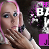 Barbie World Book Blitz