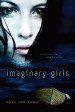 Review: Imaginary Girls by Nova Ren Suma