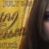 Tour Review & Giveaway: Losing Francesca by J.A. Huss