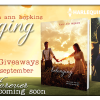 Tour Review: Belonging by Karen Ann Hopkins