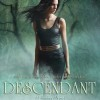 Review: Descendant by Lesley Livingston
