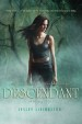 Review: Descendant by Lesley Livingston
