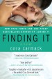 Review: Finding It by Cora Carmack
