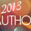 Debut Authors Bash: Emily Murdoch