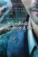 Review: What Really Happened in Peru by Cassandra Clare & Sarah Rees Brennan