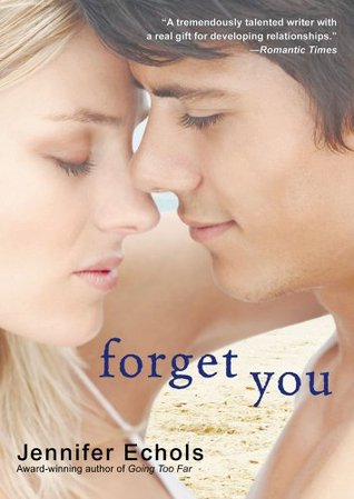 forgetyou