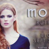 Tour Review & Giveaway: Moirai by Ruth Silver